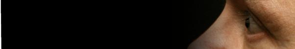 banner_video_top